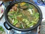 3 món ăn ngon mang đậm hương miền tây nam bộ ở Long An
