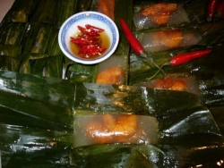 5 món ngon nổi tiếng ở Đồng Hới - Quảng Bình