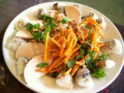 Địa điểm ăn uống, quán ngon, món ngon quận Phú Nhuận TPHCM bạn trẻ Sài Gòn không nên bỏ qua