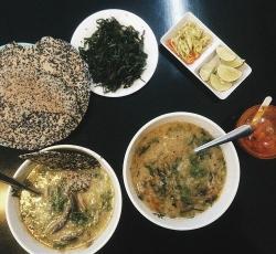 Địa điểm ăn uống, quán ngon, món ngon quận Bình Thạnh TPHCM bạn trẻ Sài Gòn nên thưởng thức