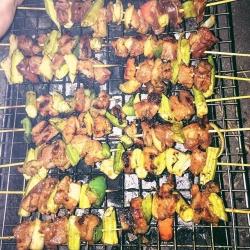 Địa điểm ăn uống, quán ngon, món ngon quận Gò Vấp TPHCM bạn trẻ Sài Gòn nhất định phải biết