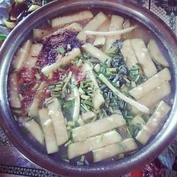 Địa điểm ăn uống, quán ngon, món ngon huyện Bình Chánh TP.HCM nhất định phải đến một lần