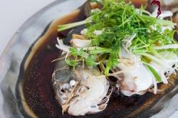 Địa điểm ăn uống, món ngon, quán hải sản ngon ăn là nhớ mãi tại TPHCM