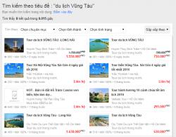 Những địa điểm du lịch Vũng Tàu không thể bỏ qua, thưởng thức những quán ăn ngon đặc trưng nổi tiếng khi đi du lịch Vũng Tàu