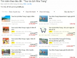 Những địa điểm du lịch Nha Trang không thể bỏ qua, khiến bạn thích thú  khó quên khi đi du lịch Nha Trang