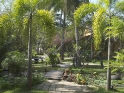 Những địa điểm Homestay ở Phan Thiết không thể bỏ qua, tìm đến homestay đẹp, hấp dẫn, độc đáo khi đi Homestay ở Phan Thiết
