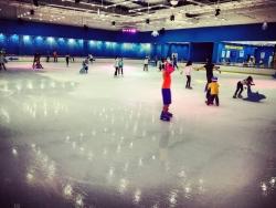 Những địa điểm vui chơi giải trí nhất định đừng nên bỏ qua tại TP.HCM, tìm địa điểm vui chơi giải trí hấp dẫn tại TP.HCM