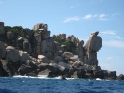 Những địa điểm khiến dân du lịch phượt cuồng chân tại Nha Trang