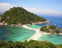 Những thiên đường biển đảo ở Kiên Giang - Địa điểm du lịch hấp dẫn nhất định không nên bỏ qua