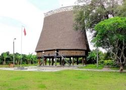 Du lịch Kon Tum với những địa điểm tham quan kỳ thú