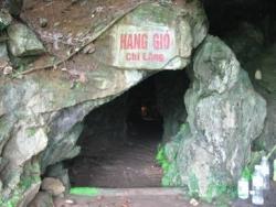 Khám phá vùng núi Tây Bắc với những địa điểm cực hấp dẫn tại Lạng Sơn