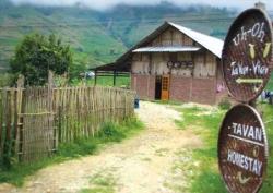 Homestay SaPa nổi tiếng - Địa điểm dành cho dân du lịch bụi khi đi du lịch SaPa