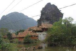 4 điểm homestay Ninh Bình khiến dân du lịch phát cuồng