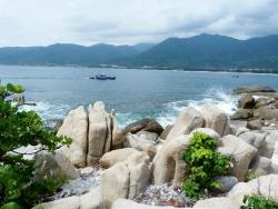 Những địa điểm du lịch Ninh Thuận khiến Du khách mê mệt