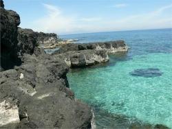 Quảng Ngãi nơi sở hữu nhiều địa điểm du lịch hấp dẫn