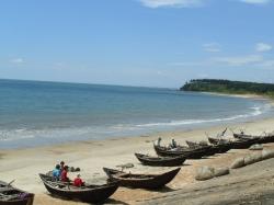 Các địa điểm du lịch hấp dẫn ở Quảng Trị – Vùng Đất Lửa
