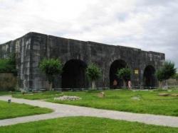 Những địa điểm du lịch đẹp như mơ ở Thanh Hóa cho kỳ nghỉ lễ 2/9 thêm lý tưởng