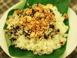 6 loại ẩm thực trứ danh Bắc Giang đừng bỏ khi đã đặt chân lên vùng đất này