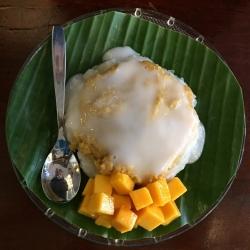 Đến Kiên Giang nên thưởng thức 4 món ăn tuyệt ngon này!