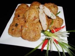 Những món ngon ăn dân dã níu chân thực khách ở Hưng Yên