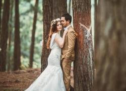 Những địa điểm chụp ảnh cưới đẹp nhất tại Quảng Nam