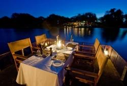 Một vài địa điểm quán ăn lãng mạn cho ngày 20/10 ở Sài Gòn