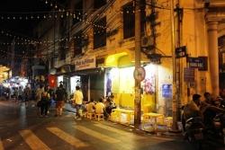 3 địa điểm vui chơi đáng đi trong ngày 20/10 ở Hà Nội