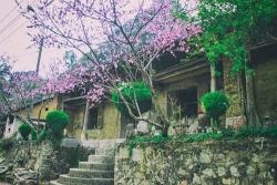 Những điểm du lịch hấp dẫn không thể bỏ qua ở Hà Giang vào những tháng cuối năm