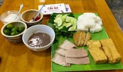 """Những quán """"ngon xuất thần"""" ở Phú Nhuận dân sành ăn không thể không biết"""