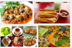 Những quán ăn ngon giá mềm tại quận 9 nhất định phải biết