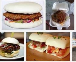 5 món ăn vặt hấp dẫn ở quận 5 Sài Gòn
