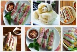 Địa điểm quán ăn ngon nức tiếng ở quận 11 Sài Gòn