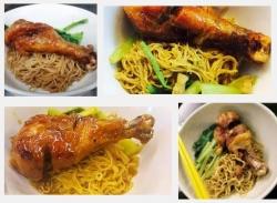 Tân Bình nơi sở hữu rất nhiều quán ăn vừa ngon vừa rẻ