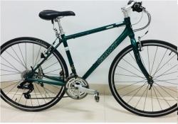 Xe đạp thể thao Giant giá rẻ tốt nhất hiện nay