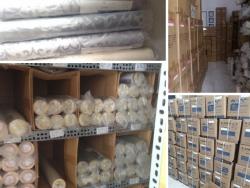 Địa điểm phân phối sỉ vải dán tường sợi thủy tinh tại Đà Nẵng - kho sỉ vải dán tường Đà Nẵng
