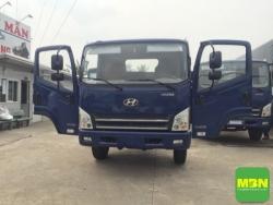 Tư vấn báo giá xe tải Faw 7t3