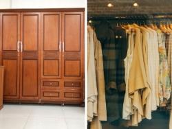 Xưởng đồ gỗ nội thất quận Bình Tân TPHCM uy tín, chất lượng