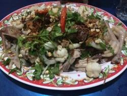 Món ngon đặc sản Bình Dương - Món ngon nổi tiếng làm nên tên tuổi ẩm thực của Bình Dương