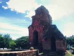 Những địa điểm du lịch Phan Thiết không thể bỏ qua, tìm đến những địa danh nổi tiếng khi đi du lịch Phan Thiết
