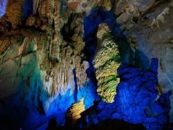 Những địa điểm du lịch Quảng Bình hấp dẫn nhất định phải đến khi đi du lịch Quảng Bình