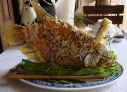 Thưởng thức ẩm thực Vĩnh Long đừng dại bỏ qua những món tuyệt ngon này!
