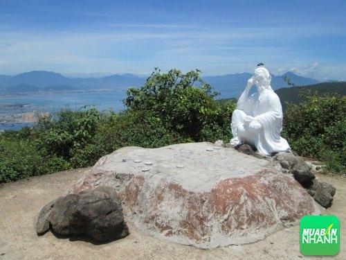 5 địa điểm cắm trại thú vị miễn phí dành cho dân phượt khi đi du lịch Đà Nẵng, 163, Phương Mai, Địa Điểm Nhanh, 30/08/2016 11:01:35