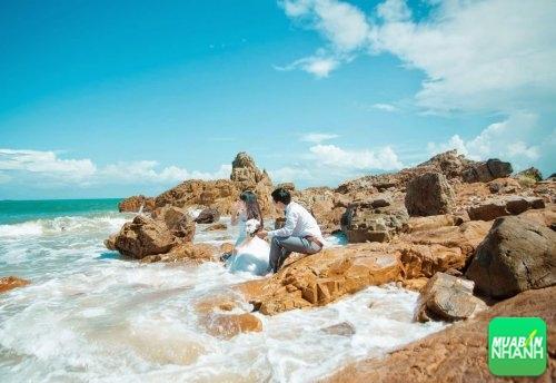 5 địa điểm chụp ảnh siêu đẹp, siêu lạ ở Quảng Bình, 302, Phương Mai, Địa Điểm Nhanh, 19/10/2016 08:45:05