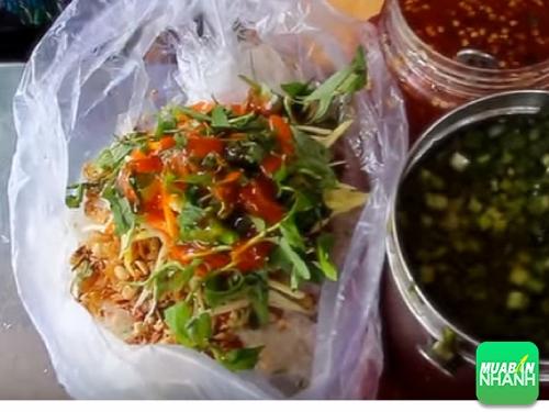 Địa điểm ăn uống, quán ngon, món ngon quận 3 TPHCM nhất định phải biết, 79, Phương Mai, Địa Điểm Nhanh, 29/08/2016 13:42:40