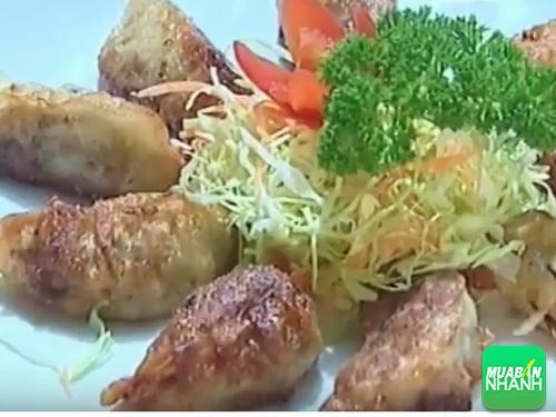 Địa điểm ăn uống, quán ngon, món ngon quận 5 TPHCM nhất định phải thử, 81, Phương Mai, Địa Điểm Nhanh, 29/08/2016 13:43:05