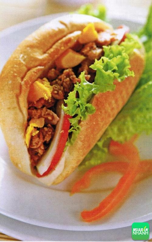 Địa điểm ăn uống, quán ngon, món ngon quận 8 TPHCM bạn trẻ nhất định phải biết, 84, Phương Mai, Địa Điểm Nhanh, 29/08/2016 13:43:48