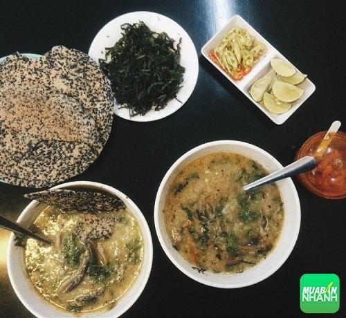 Địa điểm ăn uống, quán ngon, món ngon quận Bình Thạnh TPHCM bạn trẻ Sài Gòn nên thưởng thức, 92, Phương Mai, Địa Điểm Nhanh, 29/08/2016 13:45:19