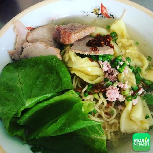 Địa điểm ăn uống, món ngon, quán Hoa ngon cực tại TPHCM, 117, Phương Mai, Địa Điểm Nhanh, 29/08/2016 13:51:05