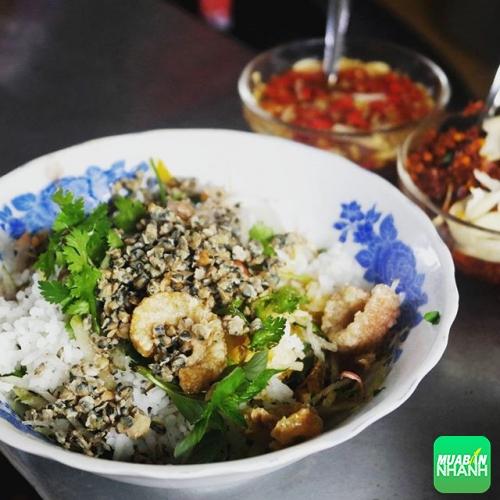 Địa điểm ăn uống, món ngon, quán Huế ngon không thể bỏ qua  ở TPHCM, 120, Phương Mai, Địa Điểm Nhanh, 22/09/2016 12:46:06