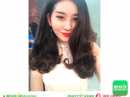Những địa điểm làm tóc có tiếng tại Sài Gòn không thể bỏ qua, tìm đến các địa chỉ làm tóc uy tín nổi tiếng khi đi  làm tóc có tiếng tại Sài Gòn, 129, Như Nguyệt, Địa Điểm Nhanh, 22/09/2016 22:38:59